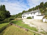 Thumbnail for sale in Hensbury Lane, Bere Ferrers, Yelverton