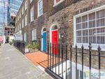 Thumbnail to rent in Star Street, Paddington, London