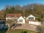 Thumbnail for sale in Southdown Road, Shawford, Winchester
