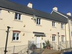 Thumbnail to rent in Long Meadow Views, Hill Hay Close, Fowey