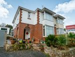 Thumbnail for sale in Teignmouth Road, Torquay