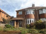 Thumbnail to rent in Priory Avenue, Hastings