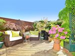 Thumbnail for sale in Dryland Road, Snodland, Kent
