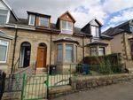 Thumbnail for sale in Glenview Terrace, Murdieston Street, Greenock
