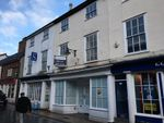 Thumbnail for sale in 14 Mere Street, Diss, Norfolk