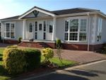 Thumbnail for sale in Fairfield Park, West End Road, Mortimer Common, Reading