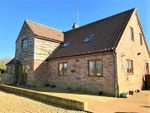 Thumbnail for sale in Fairstead Drove, Shouldham