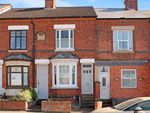 Thumbnail for sale in Knighton Fields Road East, Knighton Fields, Leicester