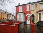 Thumbnail for sale in Northbrook Road, Croydon