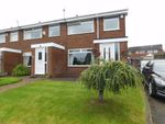 Thumbnail to rent in Shearwater Road, Offerton, Stockport
