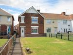 Thumbnail to rent in Pelaw Square, South Pelaw, Chester Le Street
