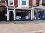 Thumbnail to rent in Commercial Street, Hereford