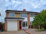 Thumbnail to rent in Wednesbury Drive, Great Sankey, Warrington