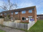 Thumbnail to rent in Graces Pitch, Newent