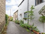 Thumbnail to rent in Christchurch Street East, Frome
