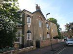Thumbnail to rent in Bromley Road, Beckenham, Kent