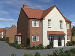 Thumbnail to rent in Sherbourne Gardens, Bridgenorth Road, Highley
