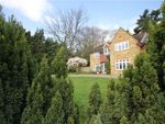 Thumbnail to rent in Greenways Drive, Sunningdale, Berkshire