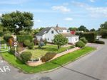 Thumbnail for sale in Mill Lane, Blaby, Leicester