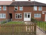 Thumbnail to rent in Audley Road, Stechford, Birmingham