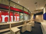 Thumbnail to rent in Metro Station Retail Unit, Monument Metro Station, Newcastle Upon Tyne, Tyne & Wear