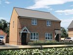 """Thumbnail to rent in """"The Hindhead"""" at Pershore Road, Evesham"""