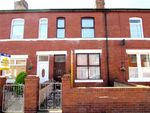 Thumbnail to rent in Mount Street, Fleetwood
