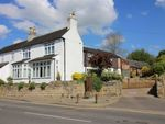 Thumbnail for sale in Cornhill, Allestree, Derby