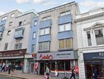 Thumbnail to rent in Queens Road, Brighton, East Sussex