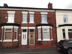 Thumbnail for sale in Holly Avenue, Urmston, Manchester, Greater Manchester