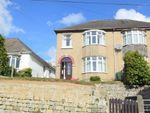 Thumbnail to rent in Kernick Road, Penryn