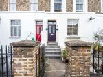 Thumbnail to rent in Downham Road, Islington