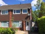 Thumbnail to rent in Addison Close, Exeter