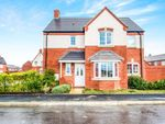 Thumbnail for sale in Enstone Way, Evesham, Worcestershire