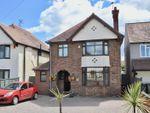 Thumbnail to rent in Cheltenham Road, Evesham