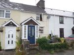 Thumbnail to rent in East View, Bwlch, Brecon