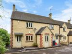 Thumbnail to rent in Enstone, Oxfordshire