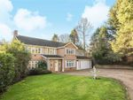 Thumbnail for sale in Walmar Close, Barnet