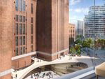 Thumbnail to rent in Battersea Roof Gardens, Battersea Power Station, London