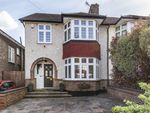 Thumbnail for sale in Dulverton Road, New Eltham
