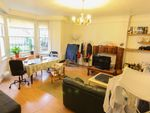 Thumbnail to rent in Warwick Avenue, St Johns, Wood