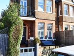 Thumbnail for sale in Moor Mead Road, St Margarets, Twickenham