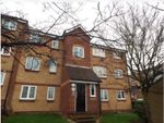 Thumbnail to rent in Brighstone Court, Oakhill Road, Purfleet