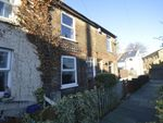 Thumbnail to rent in North Barrack Road, Walmer, Deal
