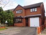 Thumbnail for sale in Newlands Lane, Cannock