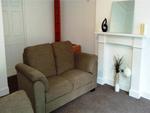 Thumbnail to rent in Dean Street, Edinburgh