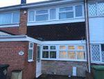 Thumbnail to rent in Fir Grove, Wolverhampton