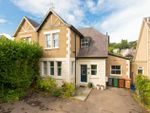 Thumbnail for sale in 82 Corstorphine Road, Murrayfield
