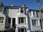 Thumbnail for sale in Milner Road, Brighton