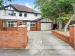 Thumbnail for sale in Dowhills Road, Liverpool